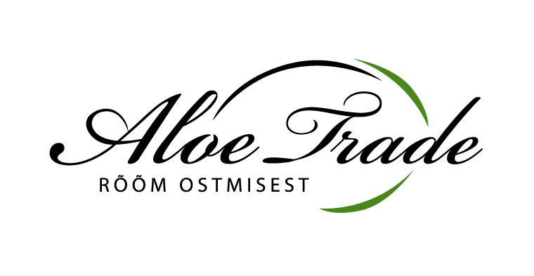 Aloe Trade