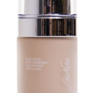 BIONIKE COLOR JUMESTUSKREEM LIFTING BEIGE 30ML