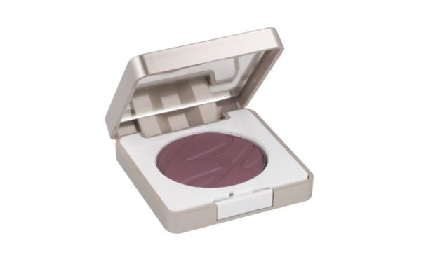 BIONIKE DEFENCE COLOR INTENSE HUULEPULK – MARSALA