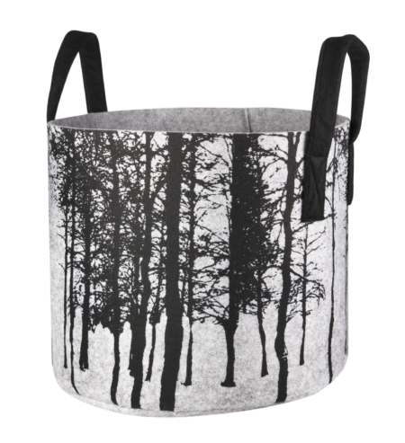 NORDIChoiukorv METS (THE FOREST)30 l