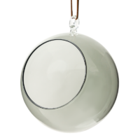 GREENERY dekoratiivkuul HALL Ø 12 cm