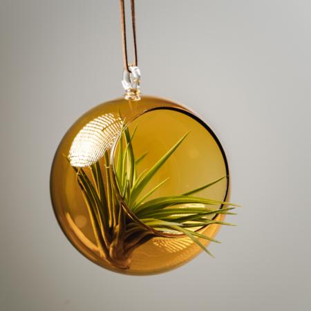 GREENERY dekoratiivkuul MEREVAIK Ø 12 cm
