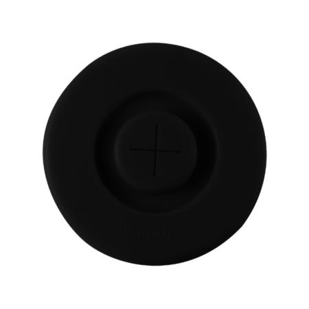 Silikoonist MUST kaas Ø 9,7 cm